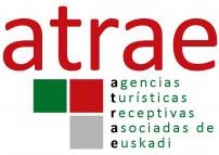 Atrae